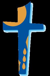 Logo GKL slider