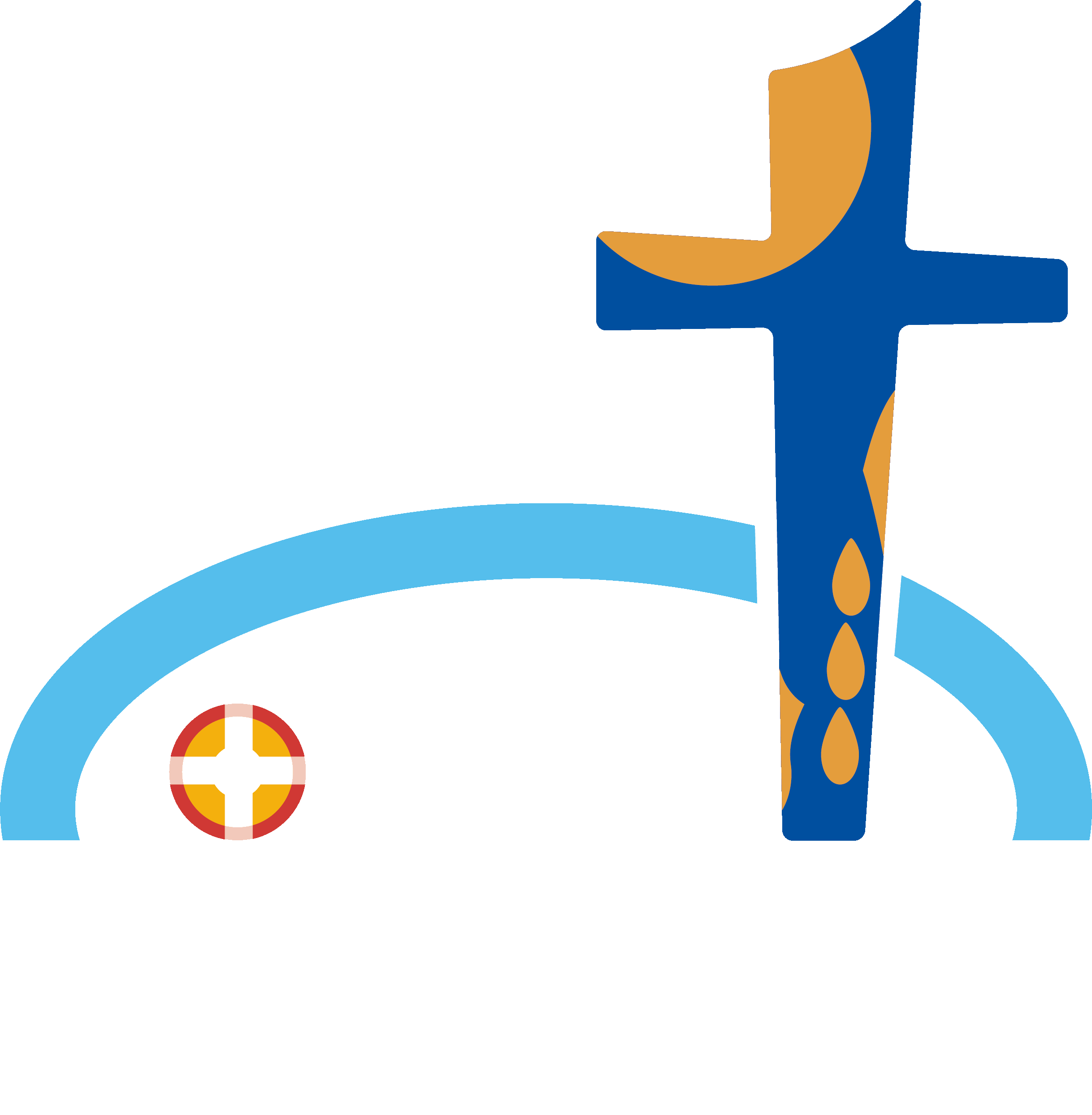 Brug Kerk Lopik